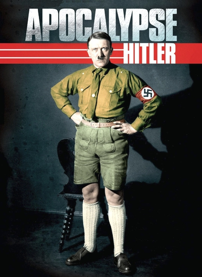 a history of adolf hitlers beginning and the rise of world war two It is also remotely possible adolf hitler's grandfather was jewish maria  schicklgruber was  the book sold over five million copies by the start of world  war ii.