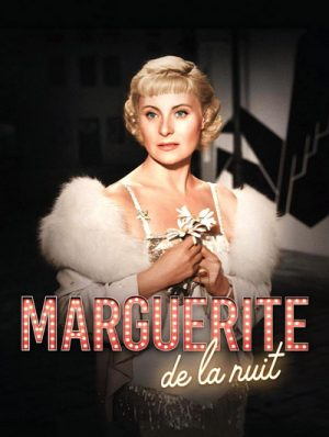 Marguerite of the Night 1955