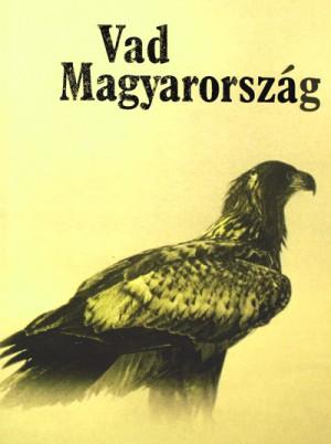 Vad Magyarorszag - A vizek birodalma / Wild Hungary – A Water Wonderland (2011) DVD5