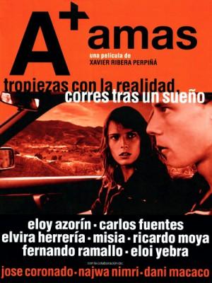 A + (Amas) 2004