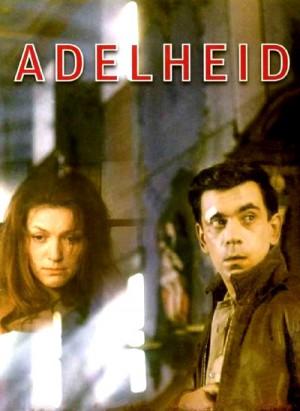 Adelheid 1969