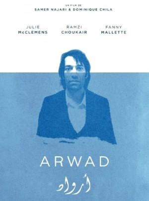 Arwad 2013