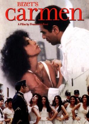 Carmen 1984