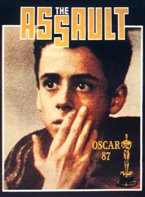 De aanslag / The Assault (1986) DVD5