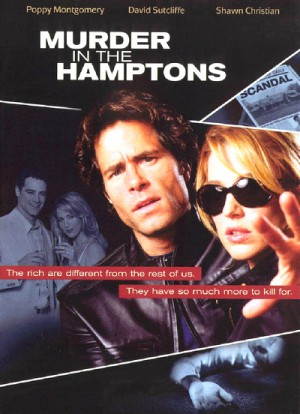 Murder in the Hamptons 2005