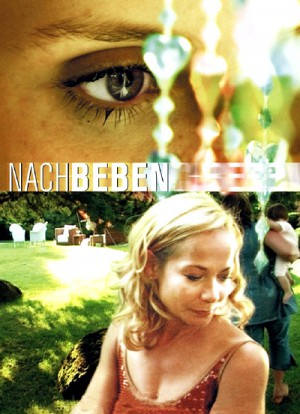 Nachbeben / Going Private (2006) DVD9
