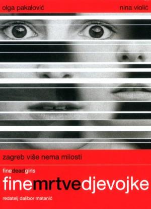 Fine mrtve djevojke / Fine Dead Girls (2002) DVD5