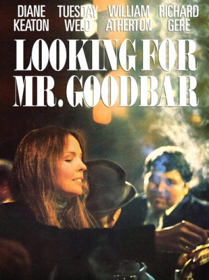 Looking for Mr. Goodbar (1977) DVD5