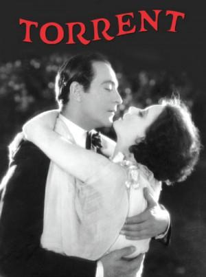 Torrent 1926
