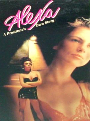 Alexa 1989