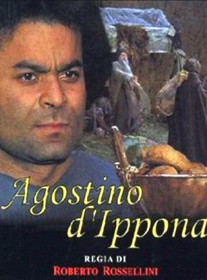 Agostino d'Ippona / Augustine of Hippo (1972)