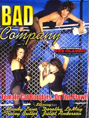 Bad Company 1978
