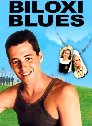 Biloxi Blues 1988