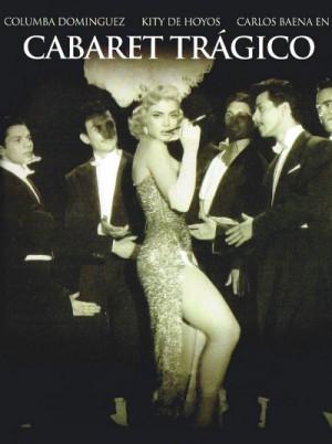Cabaret tragico 1958