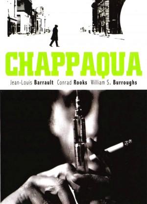 Chappaqua 1966