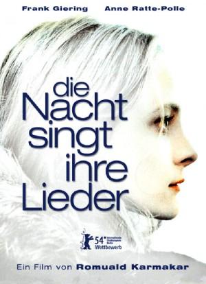 Die Nacht singt ihre Lieder / Nightsongs (2004) DVD9