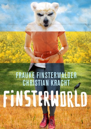 Finsterworld 2013
