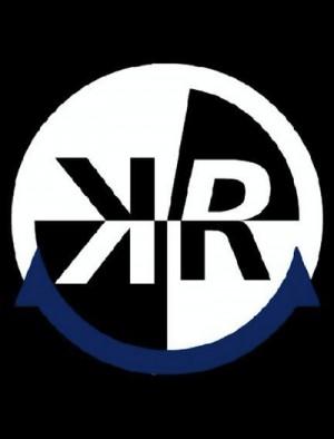 Kort Rotterdams (1998-2003) DVD9 + DVD5