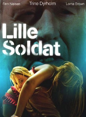 Lille soldat / Little Soldier (2008) DVD5