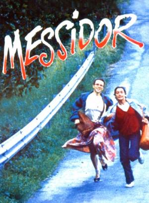 Messidor 1979