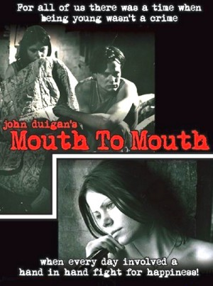 Mouth to Mouth 1978