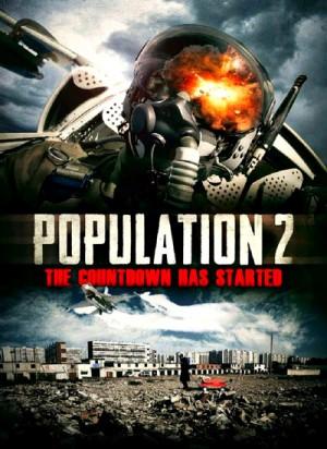 Population: 2 (2012) DVD5