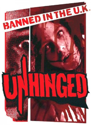Unhinged 1982