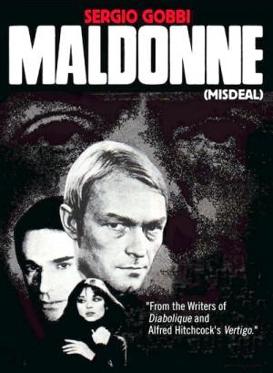 Maldonne / Misdeal (1969) DVD5