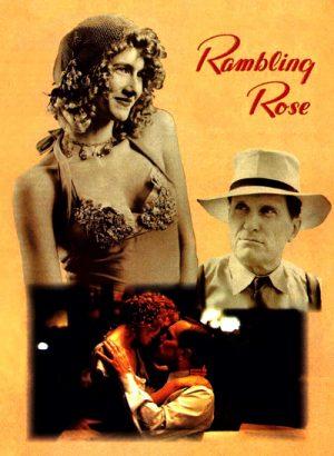 Rambling Rose 1991