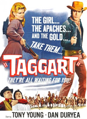 Taggart 1964