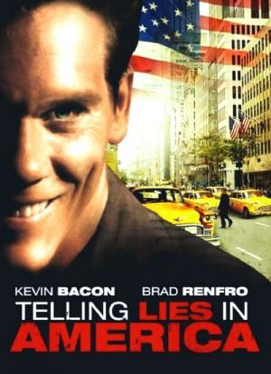 Telling Lies in America 1997