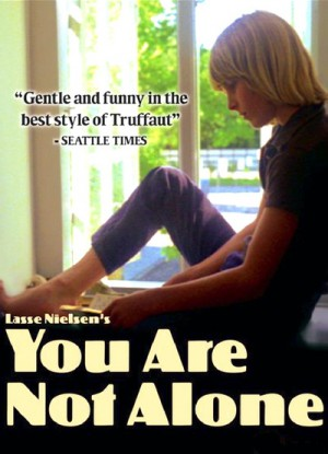 Du er ikke alene / You Are Not Alone (1978) DVD9