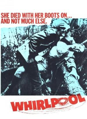 Whirlpool 1970