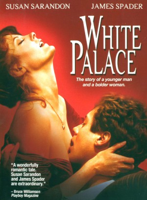 White Palace 1990