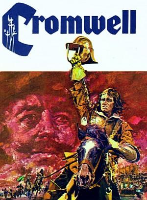 Cromwell 1970
