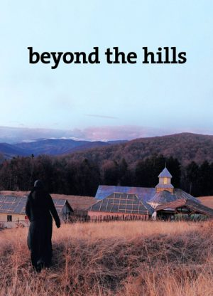 Beyond the Hills 2012