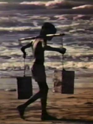 Entezar / Waiting (1974) DVD5