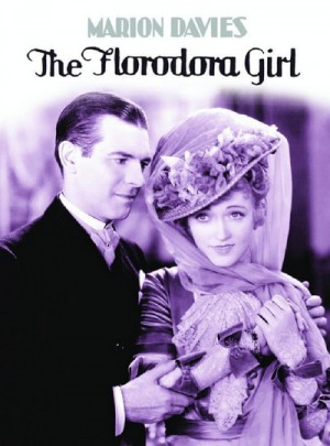 Florodora Girl 1930