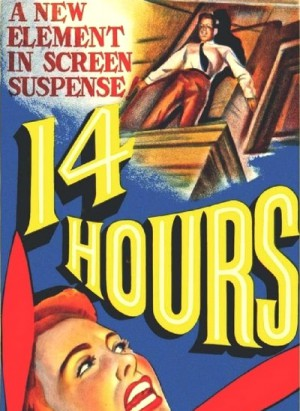 Fourteen Hours 1951