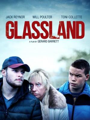 Glassland 2014