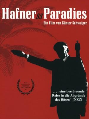 Hafners Paradies / El paraiso de Hafner / Hafner's Paradise (2007) DVD9
