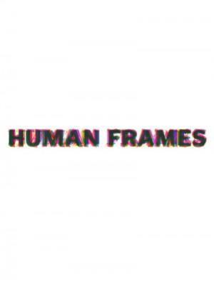 Human Frames 2012