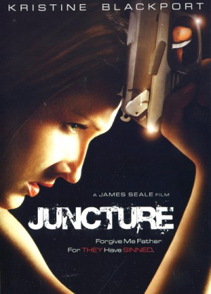 Juncture 2007