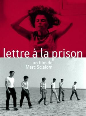 Le chien / Lettre a la prison / Letter to Prison (1969) DVD9