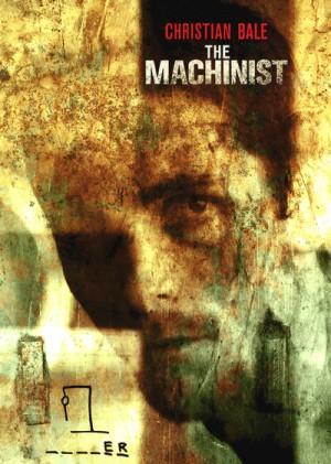 Machinist 2004