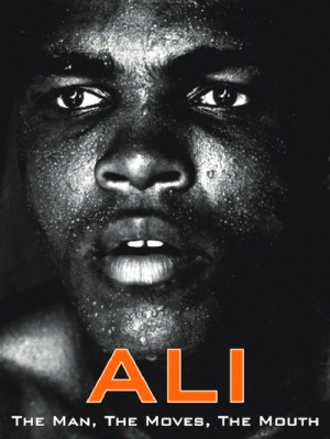 Muhammad Ali - The Man, The Moves, The Mouth (2008) DVD5