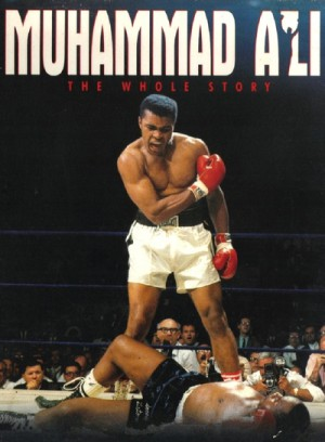 Muhammad Ali The Whole Story 1996