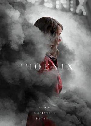 Phoenix (2014) DVD9 and Blu-Ray Criterion Collection