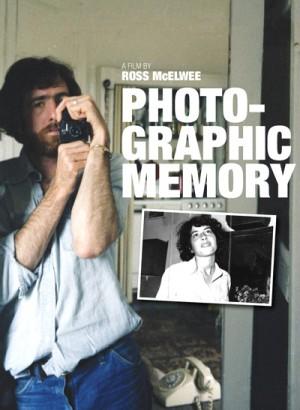 Photographic Memory 2011