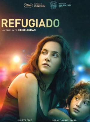 Refugiado 2014
